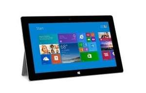 Microsoft Surface 2 32GB Tablet PC@Comtech 299 €