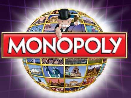 [MAINTAL] Real: Monopoly versch. Editionen / Trivial Pursuit Disney uvm. reduziert
