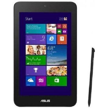 "Asus VivoTab Note 8 Tablet-PC (8"", 1,3GHz, 2GB RAM, 32GB HDD, Intel HD, Win 8.1) schwarz für 197,80 € @Amazon.co.uk"