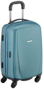 Samsonite Trolley BRIGHT LITE DIAMOND SPINNER 67/24