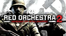 Red Orchestra 2: Heroes of Stalingrad - 19,40 EUR (+5£ GEschenk)
