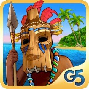 [Android] G5 Games um 55% reduziert @ Amazon App Shop