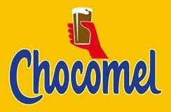 Chocomel Schokoladenmilch 1L bei Rewe und Netto (ohne Hund) für 1.19€