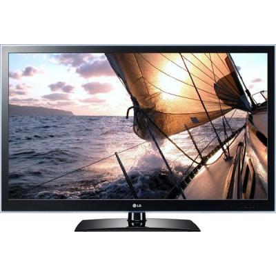 Cyberport: LG 55LW4500 3D LCD/LED-Fernseher für 1038,99 inklusive Versand
