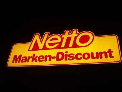 [lokal Lichtenfels] 10% auf alles bei Netto Marken-Discount