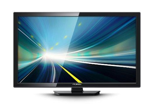 Funai 32 Zoll Tv für 150€ lokal beim Rewe Center Billstedt?