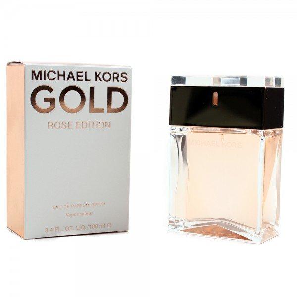 michael kors parfum für 44,80€