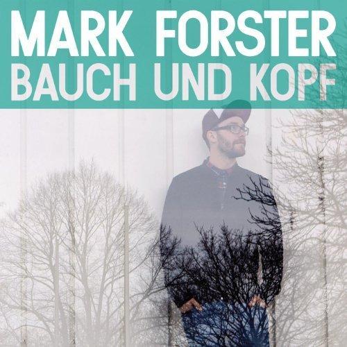 Mark Forster - Kopf und bauch (album)