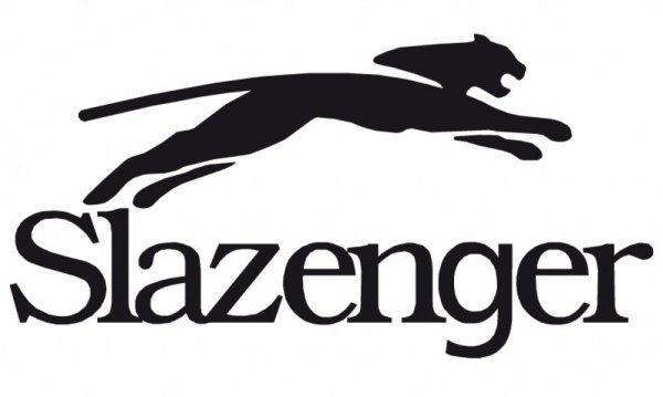 [Sportsdirect] Jogginghosen von Slazenger (Männer)  7,52Euro (inkl. Versand).