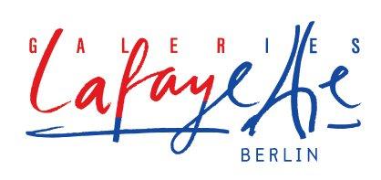 [Lafayette Berlin] 1 Glas Crémant + 1 Wasser kostenlos // 17.09.20145 17 Uhr