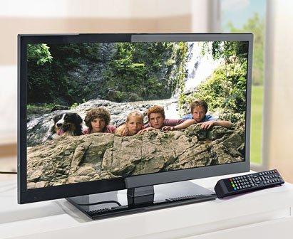 Canox Full HD LED-TV »215KL« bei Kaufland