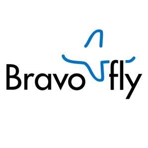Kostenlos bis 250€ Bravofly-Gutschein generieren und bei Flugbuchungen einsetzen