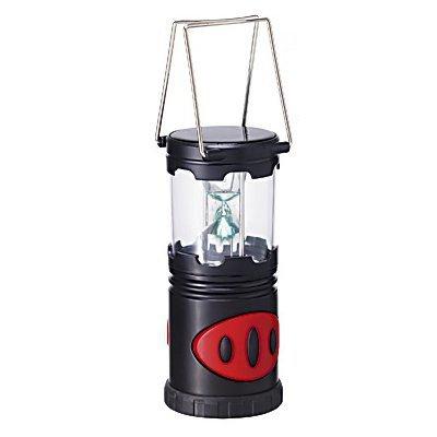 Primus Solar Camping Lantern für 21,90€ zzgl. 4,90€ Versand bei outnorth.de