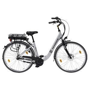 Elektro Bike unter 500 €