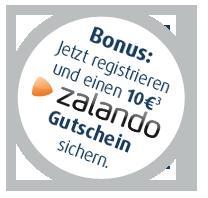 kostenlose Netzclub-SIM-Karte inkl. 10€ zalando-Gutschein