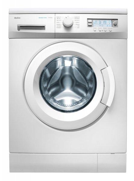 [lokal] Amica WA 14242 W - Waschmaschine