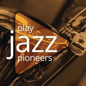 Jazz Pioneers (Album) & 2 Free Tracks (Marlon Roudette - Three Hearts & Kraftklub - Hand in Hand) Kostenlos