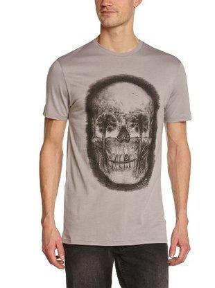 [BuyVip] Volcom / DC Sale Shirts ab 14,95, Pullis 29,95