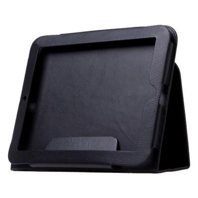 Kunstlederhülle (mit Ständer) für HP TouchPad für ca. 8.68€ @ ebay.com