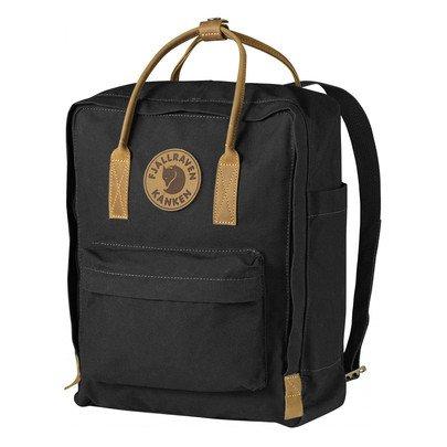 Fjällräven Kånken No. 2 Backpack Rucksack div. Modelle 52,94€ - 90,95€ / Kanken
