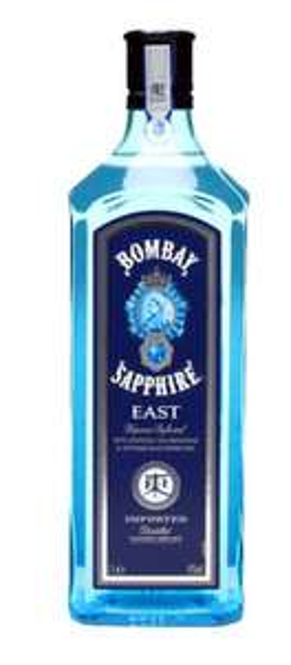 [Metro] Gin Bombay Sapphire East 0,7L 42% 19,99€*(23,79€)