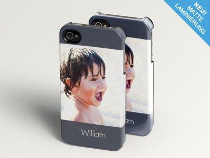 S4 Case in Selfie-Manier trifft 91% Gutschein auf photobox.de bei gesamt 6,90€ inkl. Versandkosten