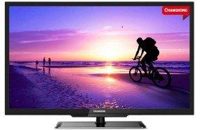 Changhong LED32C2200DS LED Fernseher @Comtech  195€