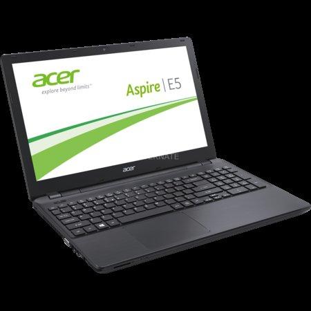 Acer Notebook Aspire E5-551G-T7GR @ZackZack  449€