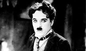 Schaue kostenlos 65 Charlie Chaplin Filme