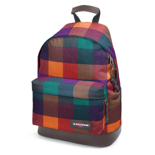*SCHNELL* Eastpack Rucksack nur 20€