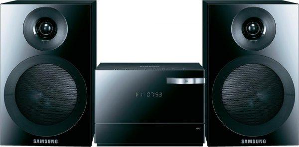 [OTTO] Samsung MM-E320 Microanlage für 52,25€ inkl. Versand