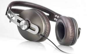 ibood: Sennheiser Momentum Over-ear