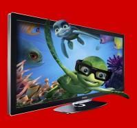 Philips 58 PFL 9955 H/12 - Der Hammer 21:9 Fernseher für 1999€ @ MediaMarkt Paderborn