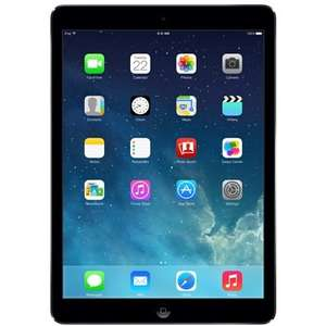 Apple Ipad Air 16 GB *Demo-Ware* für 371,07 €