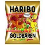 Sortenreine GOLDBÄREN