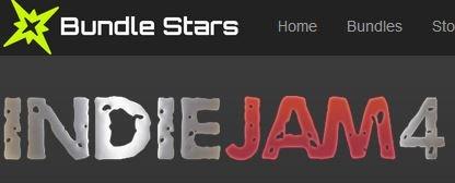 STEAM - Indie Jam 4 Bundle @ Bundlestars / 10 Spiele 2,19€ (1,83€ VPN) / 7x mit TCs