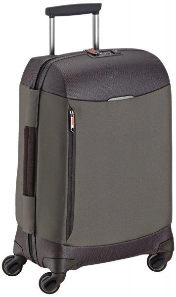 [AMAZON] Samsonite Handgepäck-Koffer Litesphere Spinner 55/20 (70% Sparen!)
