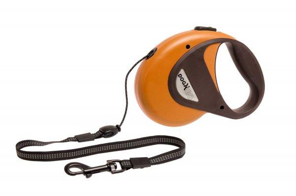 Gratis DogX2Go Halsband beim Kauf einer DogX2Go Hundeleine ab 10,24€