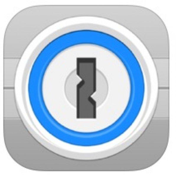 (iOS) 1Password gratis