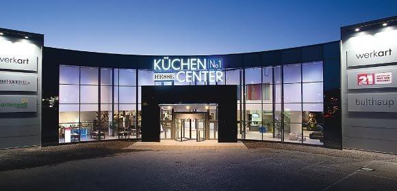 Siemens Einbauherdset  Lokal Hannover (Garbsen) EQ2Z030 898,-Euro (Idealopreis 1059,-€)