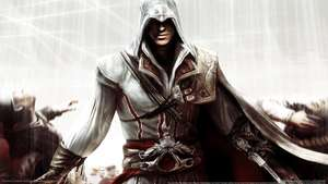 Diverse [Assassin's Creed] Titel bis MO im Sale bei Gamesrocket