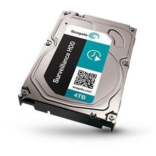 "[Mindfactory => Mindstar] 3 TB Seagate Surveillance HDD ST3000VX002 64MB 3.5"" für 77,62 €"
