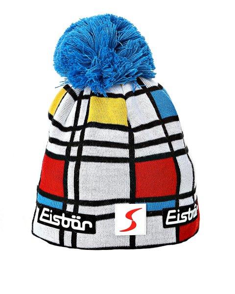 Eisbär Ski Mützen div. Modelle ab 7,19€ (+4€ Versand)