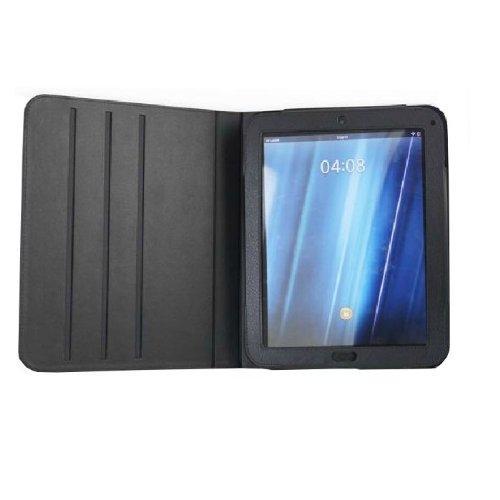 HP TouchPad Tasche mit Ständerfunktion 8,49€- über Amazonhändler