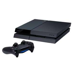 Sony Playstation 4 (PS4) Konsole 500GB für 339€ @ eBay via Redcoon