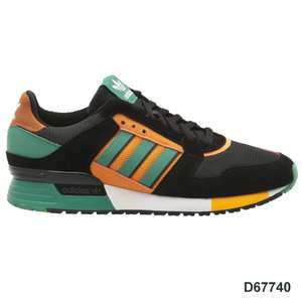 adidas Originals ZX Schuhe Männer Retro Sneaker für 69,90 € - Sie sparen EUR 30,05 (-30 %*)