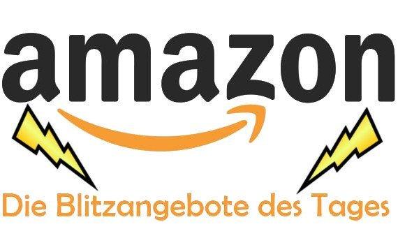 [Amazon.de] Samsung Digitalkamera, Philips-Kopfhörer, Roccat-Bundle in den Blitzangeboten