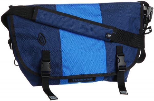 [Amazon] Taschen / Messenger bags bis 70% reduziert (Eastpak/Dakine/Timbuk2)