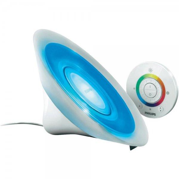 Philips Living Colors Aura White für 49,90€ bei Ebay
