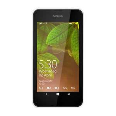 Nokia Lumia 530 Dual-SIM 83,95€ oder 79€ bei Abholung @ Smartkauf